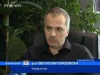 Кардиолог: Смъртта на Михов е предизвикана от запушен кръвоносен съд