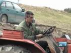 Доналд Джей Джеферсън от село Барутин