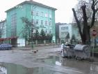 Болницата в Търговище пред фалит. Дължи четвърт милион