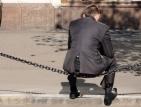 България е в челната тройка по безработица в Европа