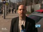 Тити Папазов: Засега няма да се кандидатирам за президент