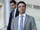 Министър Трайков уволни шефа на НЕК