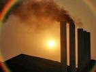 Бизнесът не осъзнава последиците от глобалното затопляне