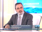 Д-р Кунчев: Да се купуват антибиотици безразборно е опасно