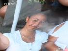 14-годишно дете почина след операция от апендицит