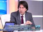 Корман Исмаилов: Доган ме е чувствал като син, но за мен не е бил като баща