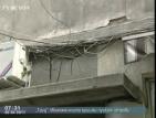 В капана на висящите кабели