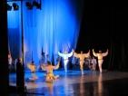Спектакъл на Нешка Робева открива тържествата за 135 г. от Априлското въстание