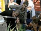 Успехи на новото българско кино