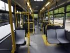 Ще има градски транспорт в София до късно през нощта на Великден