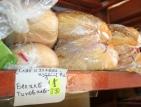 Хлябът по държавен стандарт вече е в магазините