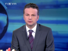 Задържаха полет Брюксел - София заради бомбена заплаха