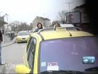 Възможно е поскъпване с 20% на таксиметровите услуги