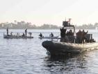 43 души се удавиха в река Нил