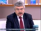 Икономист: Поскъпването на храните не е уникално за България явление