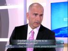 Иван Василев: Българският бизнес все повече спазва принципите на работното място