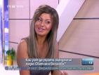 От мъжемелачка скандалната Светлана Василева стана добра домакиня