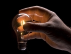 Цената на тока скача с не повече от 1.5%