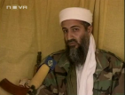 След смъртта на Осама - знаели ли са властите в Пакистан, че терористът живее в страната?
