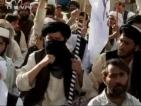Одобрение в много държави след убийството, в Пакистан протестират