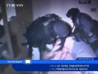 Двама българи са сред задържаните активисти на терористична група