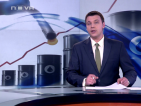 В 13 области в Гърция има таван на цените на горивата