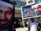 САЩ все още не са коментирали дали някой ще получи награда за главата на Осама