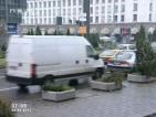 Очаква се засилен трафик в цялата страна заради Гергьовден
