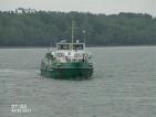 Водите на река Дунав продължават да са критично ниски