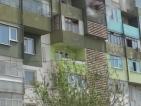 Над 65 000 българи трябва да се регистрират отново по настоящ адрес