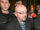 Съдът остави за постоянно Борислав Ралчев в ареста