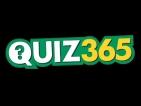 """Quiz365 изпраща отбор Миньоро в предаването """"Преди кръга"""" на Нова спорт"""