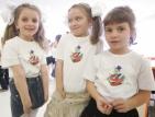 Децата, които посещават ясла, ще бъдат изписвани по-късно