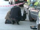Простреляха 36-годишен мъж във Варна