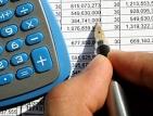 Сивата икономика в България е била над 40% за 2010 година