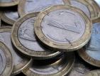 Двуцифрена инфлация до края на годината
