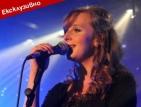 Пролетна магия с името Бонобо се развихри в София