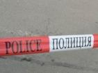 Убиха бивш боксьор в София