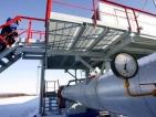 Природният газ ще поскъпне с малко повече от 7%