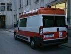 18-годишно момче загина след тежка катастрофа край Враца