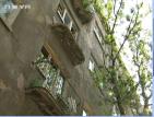 Тежко е състоянието на една от пострадала при инцидента с падналия балкон