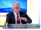 Иван Нейков: Тези 136 лева ще покажат на пенсионерите, че не са забравени
