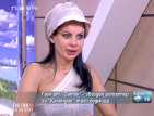 """Галя от """"Сатен"""" е новият """"Звезден репортер"""" на """"Календар"""""""