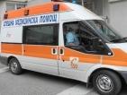 10-годишно момче загина на място след токов удар