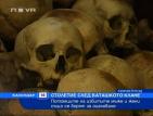 Потомците на избитите мъже и жени в Баташкото клане също се борят за оцеляване