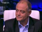 Атанас Атанасов: Фандъкова не е кмет. Тя е фасада, други командват