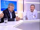Финансист: Гърция е на изкуствено дишане