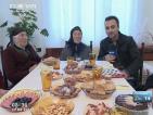 102-годишната баба Мария разкрива тайната на дълголетието