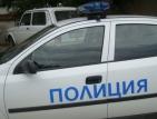 Отново смърт на дете! 2-годишно момченце намерено мъртво в дома си