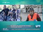 Карането на велосипед в София – мисия невъзможна